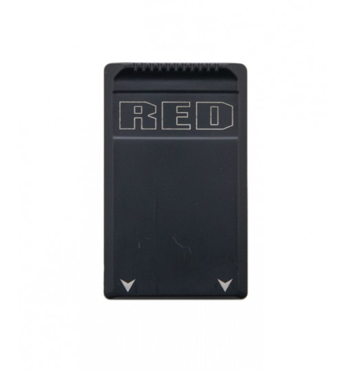 Paměťové médium RED MINI-MAG 240GB