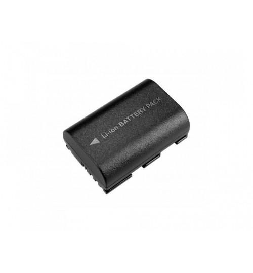 Baterie LP-E6N pro Canon