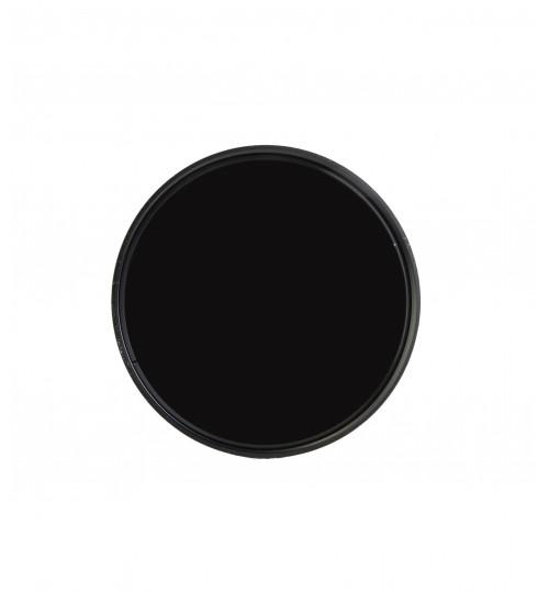Hoya ND filtr 8 Pro digital 67mm