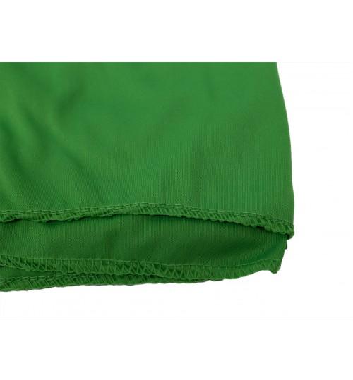 Green screen (1,8x1,3m)