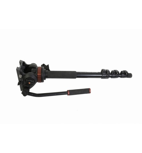 Manfrotto 680B COMPACT