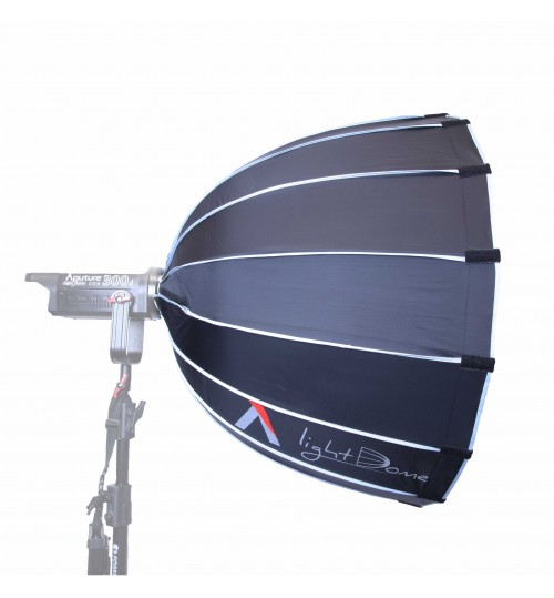 Aputure Light Dome softbox