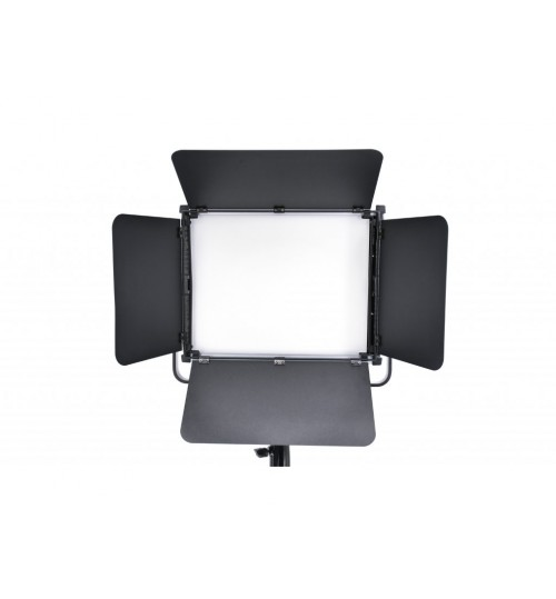 Studiové LED světlo Redhead 1200B (3200K-5600K)